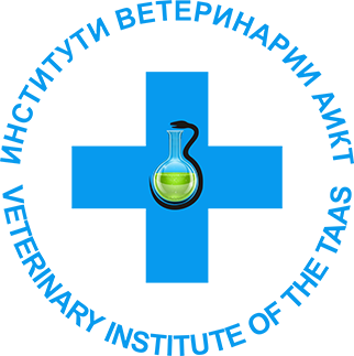 Tajik Veterinary Institute of the Tajik Academy of Agricultural Sciences