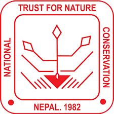National Trust for Nature Conservation, Nepal