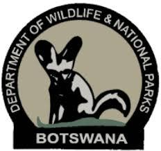 Botswana Department of Wildlife & National Parks