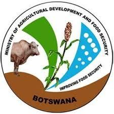 Botswana Ministry of Agricultural Development & Food Security