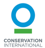 Conservation International (Africa)
