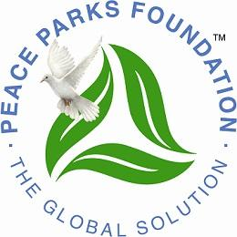 Peace Parks Foundation (Herding for Health)