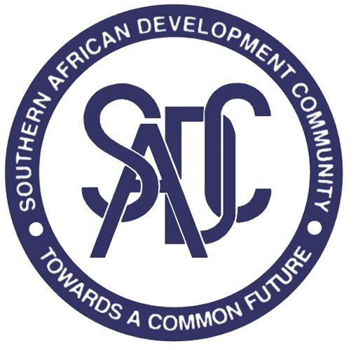 Southern African Development Community (livestock page)