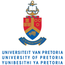 University of Pretoria, Faculty of Veterinary Science