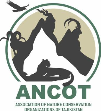 Association of Nature Conservation Organizations of Tajikistan (ANCOT)